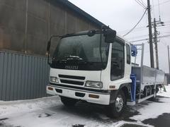 フォワードタダノ4段・ラジコン・フックインZR364・2.9tフリ