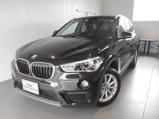 BMW xDrive 20i ナビ シートヒーター 2年保証
