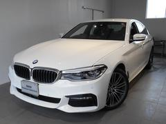 BMW530eMスポーツアイパフォーマンスコンフォートP認定中古