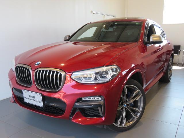 BMW M40i 認定中古車 2年保証 M40i 387ps ワンオーナー ディスプレイキー セレクトパッケージ パノラマガラスサンルーフ 21アロイホイール ジェスチャーコントロール ワイヤレスチャージング