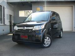 ゼストDスペシャル 4WD CD ABS キーレス ベンチシート