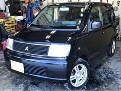 eKワゴン新春初売り限定車 4WD 660 Wエアバック キーレス