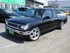 タコマエクストラキャブ LX 2WD