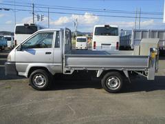 タウンエーストラックDX 1.8L 4WD 垂直パワーゲート