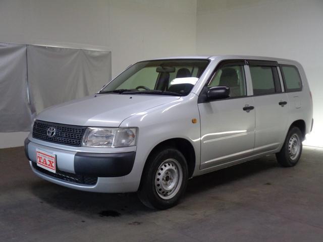 トヨタ DX 4WD ABS パワステ D席パワーウィンド