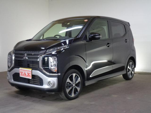 三菱 T 4WD シートヒーター アイドリングストップ