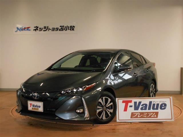 トヨタ S ナビスペシャル