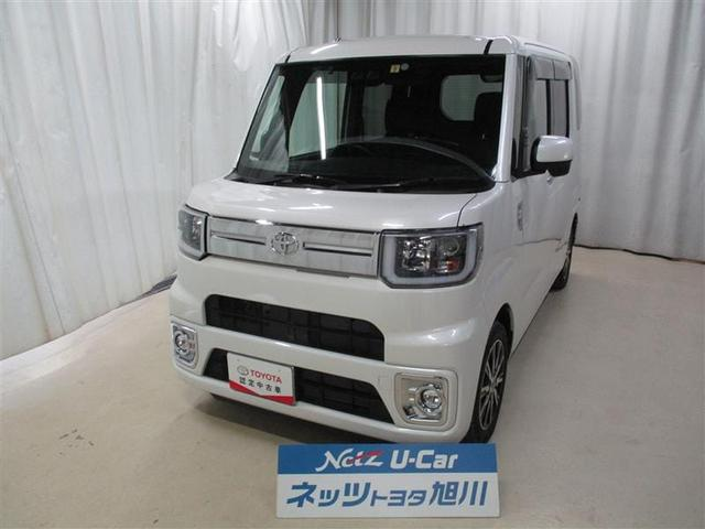 トヨタ Gターボ SAIII
