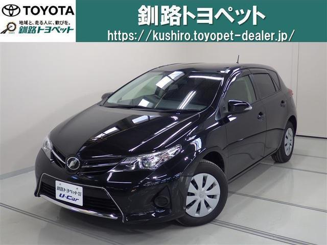 トヨタ 150X 4WD スマートキ- イモビライザー CD再生