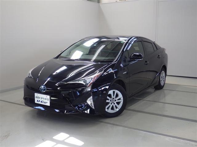 トヨタ S 4WD バックモニター フルセグ スマートキ- ETC