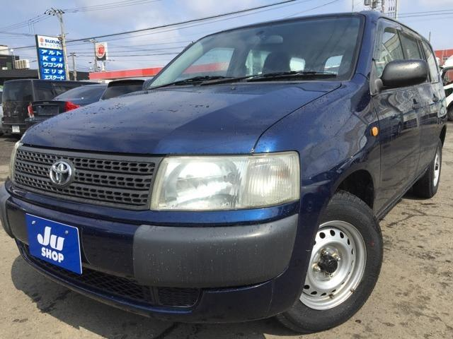 トヨタ GL 4WD ETC 電格ミラー 集中ロック