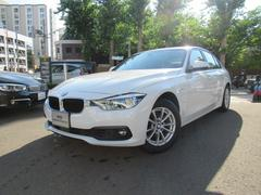 BMW330e 2年間走行無制限保証 HDDナビ バックカメラ