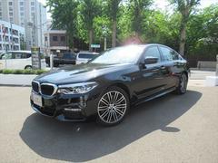 BMW540i xDrive Mスポーツ