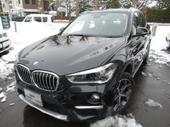 BMW X1xDrive20ixライン ルームミラー内蔵ETC Bカメラ