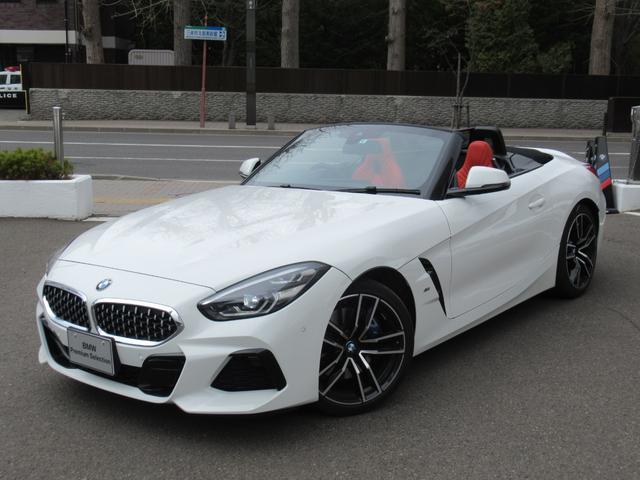 BMW sDrive20i Mスポーツ フロントシートヒーティング アンビエントライト アクティブクルーズコントロールストップゴーファンクション パーキングアシスタント HIFIスピーカシステム ハイグロスブラックインテリアトリム Bカメラ