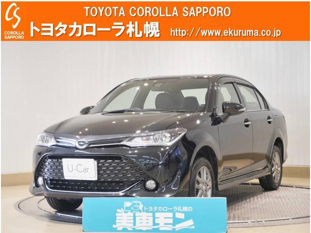 トヨタ 1.5G ダブルバイビー 4WD
