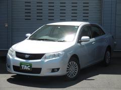 アリオンA18 4WD
