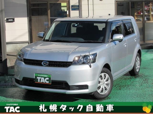 トヨタ 1.8S 4WD ワンオーナー HIDライト プッシュスタート スマートキー 横滑り防止装置 カーテン・サイドエアバッグ オートライト
