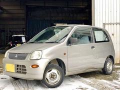 ミニカFF車x2WDx寒冷地仕様x代車UPxH31年4月