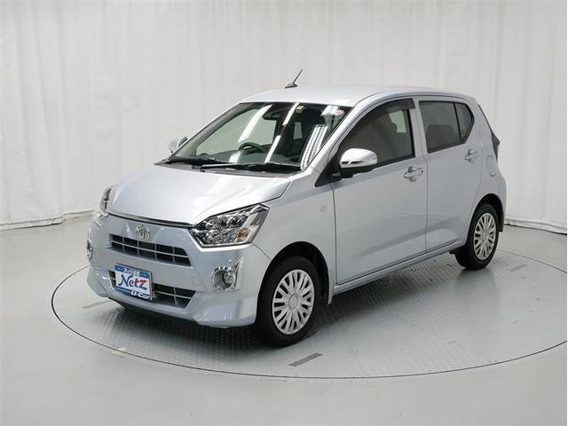 トヨタ G SAIII