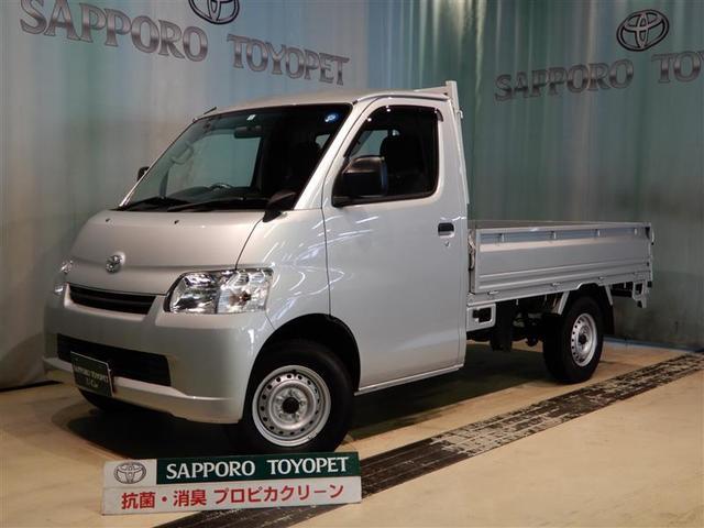 タウンエーストラック(トヨタ) DX Xエディション 中古車画像