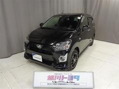 ミライースX SAIII 4WD 黒内装 ドラレコ ETC 夏冬タイヤ