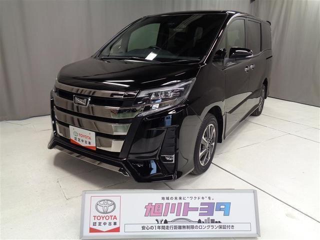 トヨタ Si ダブルバイビー 4WD
