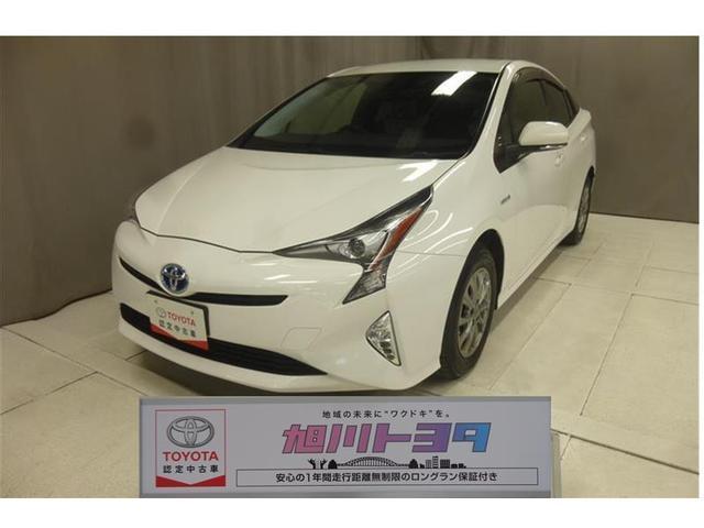 トヨタ S E-FOUR