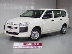 サクシードUL 4WD