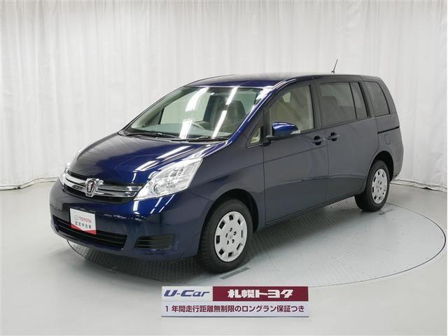 トヨタ L/4WD