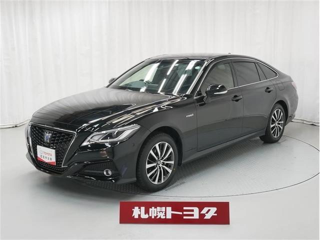 トヨタ S Cパッケージ Four