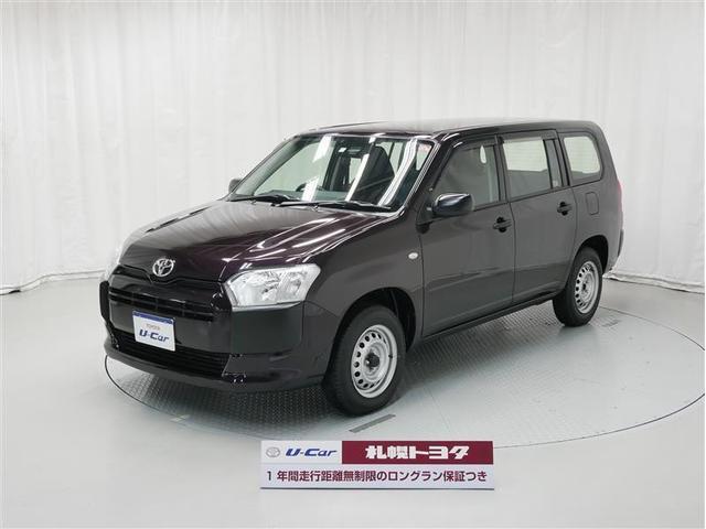 トヨタ UL 4WD CD バックモニター 寒冷地仕様 5人乗り