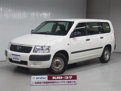 サクシードバンUL 4WD