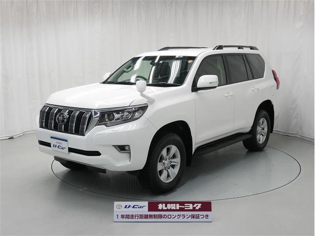 TX 4WD  メモリーナビ バックカメラ ワンセグTV付