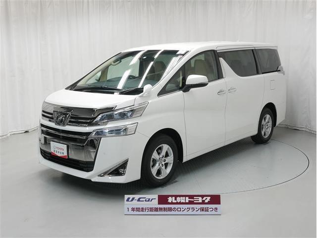 トヨタ X 4WD 元レンタ メモリーナビ バックモニター付
