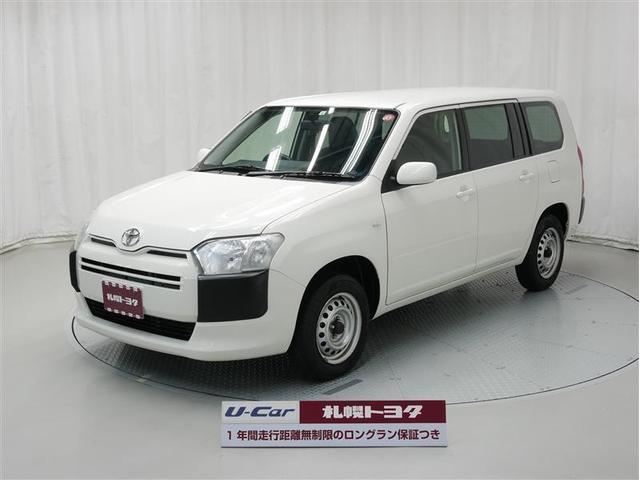 トヨタ UL-X /4WD 元レンタ メモリーナビ ETC付