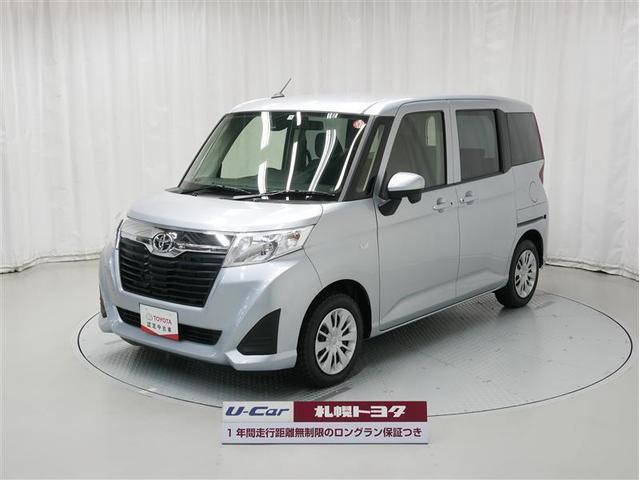 X S 4WD 元レンタ メモリーナビ バックモニター ETC付