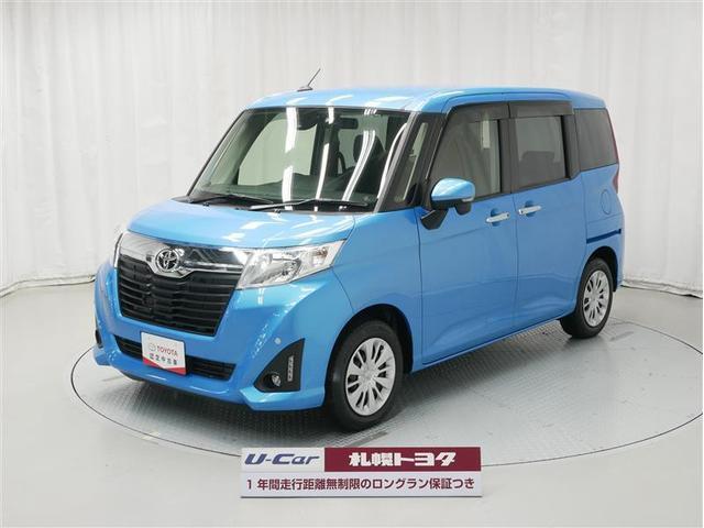 トヨタ G S 4WD ワンオーナー車 メモリーナビ バックモニター ワンセグTV付
