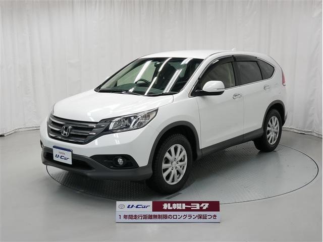 ホンダ 24G 4WD メモリーナビ バックモニター ワンセグTV HIDヘットライト付