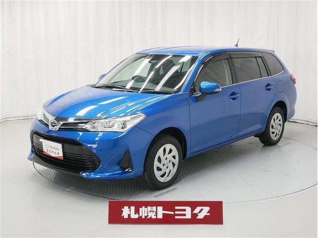 トヨタ 1.5G G 4WD メモリーナビ バックモニター ワンセグTV