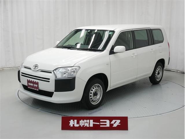 トヨタ UL-X 4WD メモリーナビ バックモニター ETC