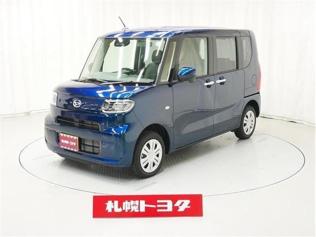 ダイハツ L 4WD CD LEDヘットライト スマートアシスト