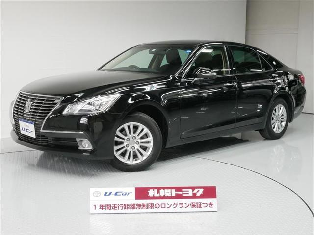 トヨタ ロイヤルサルーンi-Four