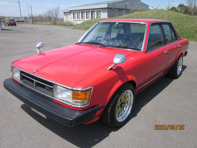 トヨタ 2000GT