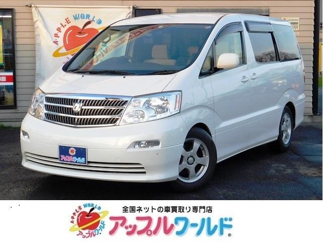 トヨタ AX Lエディション 4WD 純正ナビ パワスラ 禁煙車