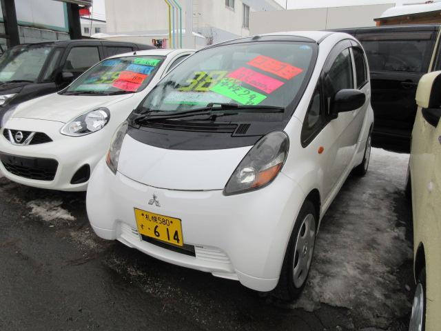 L 4WD スマートキー 寒冷地仕様 シートヒーター CD
