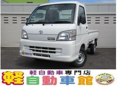 ピクシストラックスペシャル マニュアル 4WD