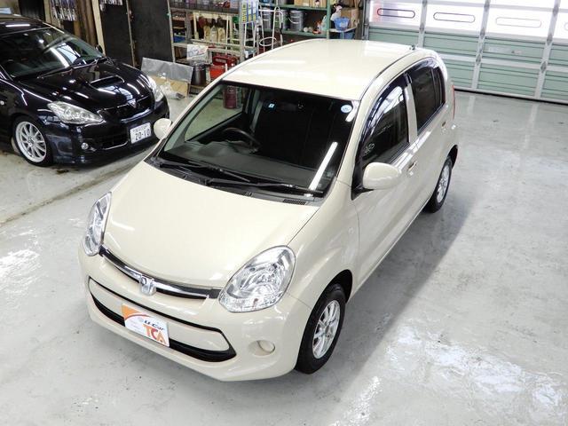トヨタ 特別仕様車XーLパッケージキリリ 4WD 純正ナビ HID
