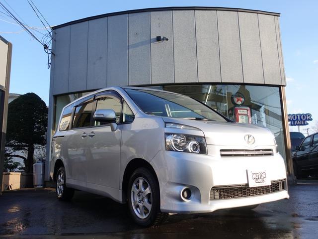 トヨタ XLエディション4WD 電動ドアバックカメラ エンスタETC