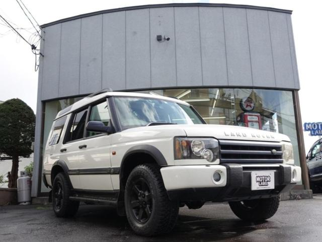 SE 4WD ハーフレザーシート 5人乗車登録可能